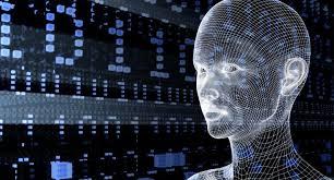umela - Umelá inteligencia v účtovníctve