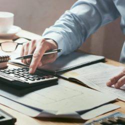 xc 250x250 - Ako na vedenie účtovníctva