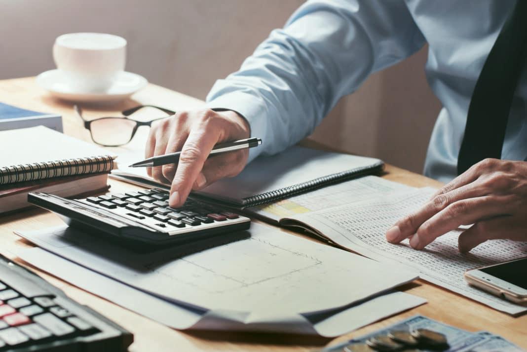 xc - Ako na vedenie účtovníctva