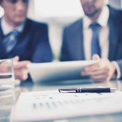 service charge audit 250x250 - Privátne účtovníctvo